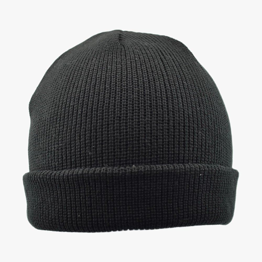 https://www.need4hats.com.au/wp-content/uploads/2017/02/BNVBLK_3.jpg