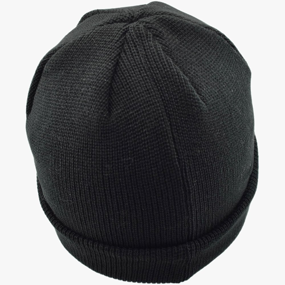 https://www.need4hats.com.au/wp-content/uploads/2017/02/BNVBLK_4.jpg