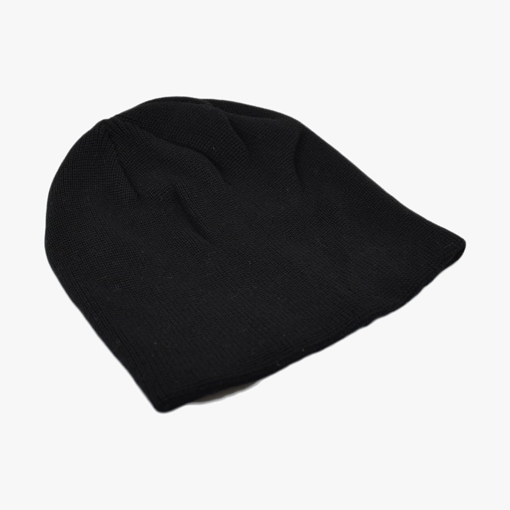 https://www.need4hats.com.au/wp-content/uploads/2017/02/BNVBLK_5.jpg