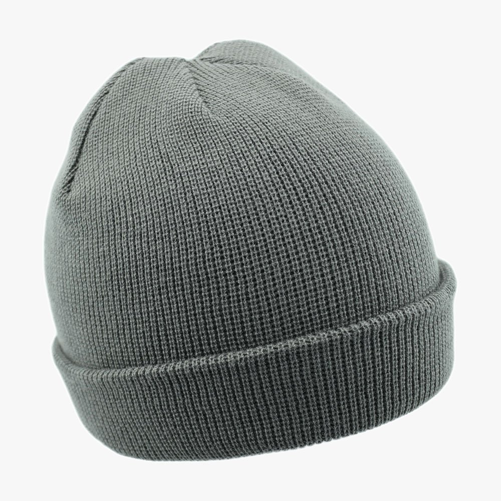 https://www.need4hats.com.au/wp-content/uploads/2017/02/BNVGY_2.jpg