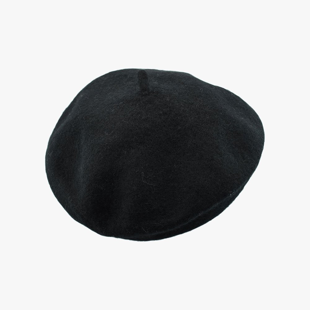 https://www.need4hats.com.au/wp-content/uploads/2017/02/BRTEPBLK_2.jpg