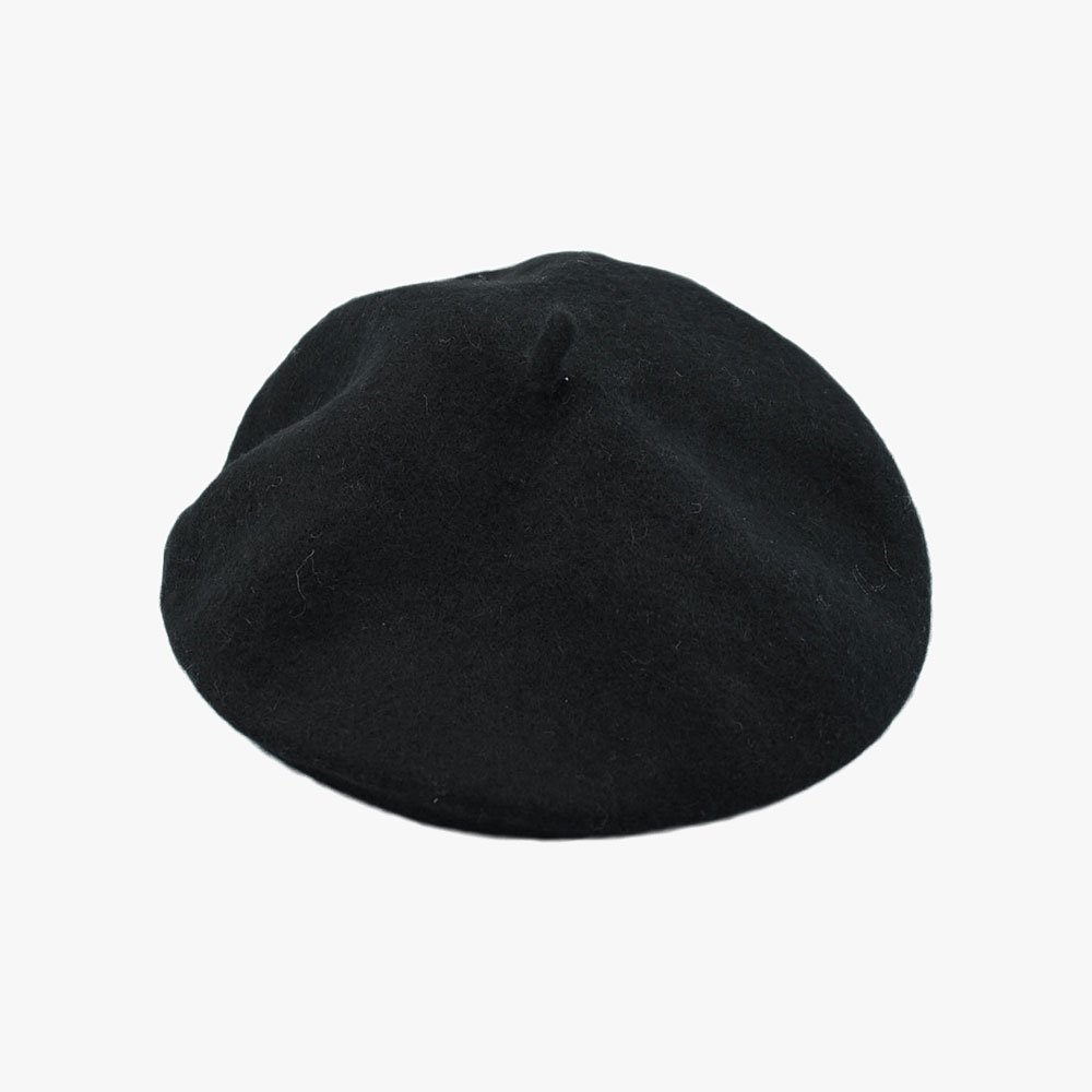 https://www.need4hats.com.au/wp-content/uploads/2017/02/BRTEPBLK_3.jpg