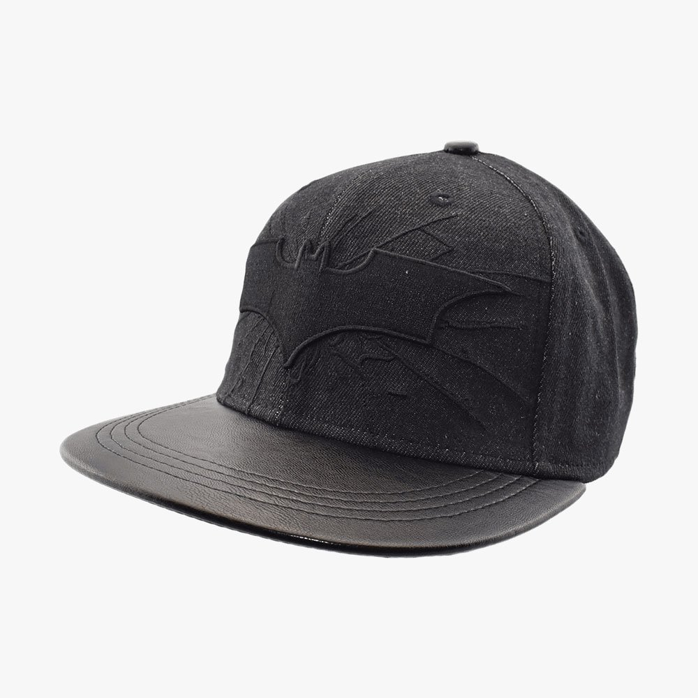 Bat Mate Baseball Cap 1