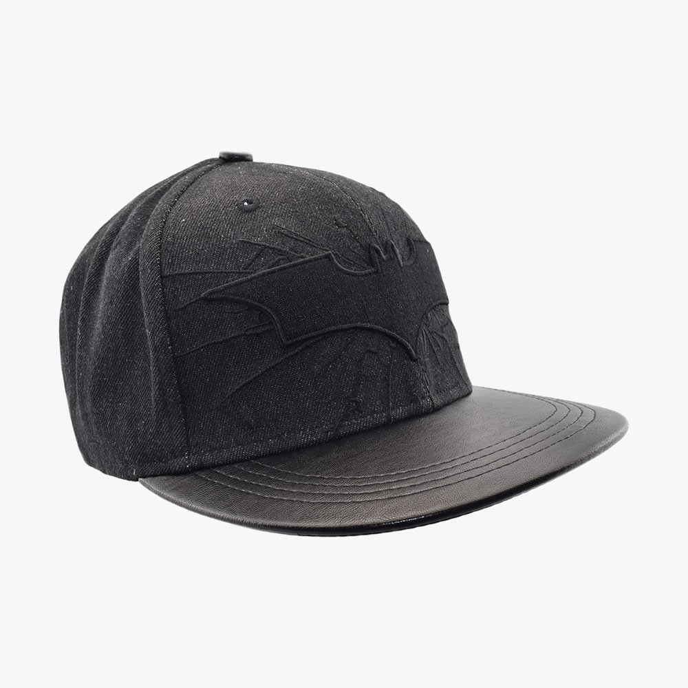 Bat Mate Baseball Cap 2