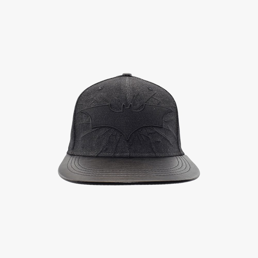 Bat Mate Baseball Cap 3