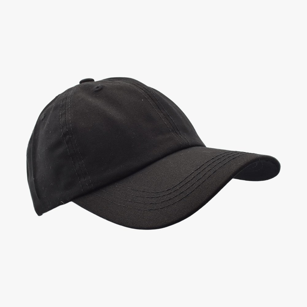 https://www.need4hats.com.au/wp-content/uploads/2017/02/BSBLCBLK_2.jpg
