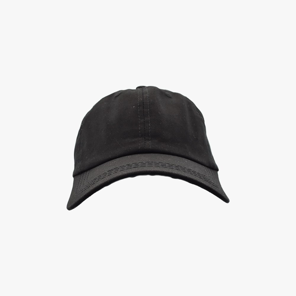 https://www.need4hats.com.au/wp-content/uploads/2017/02/BSBLCBLK_3.jpg