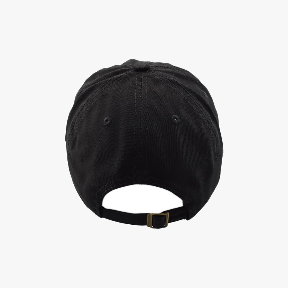https://www.need4hats.com.au/wp-content/uploads/2017/02/BSBLCBLK_4.jpg