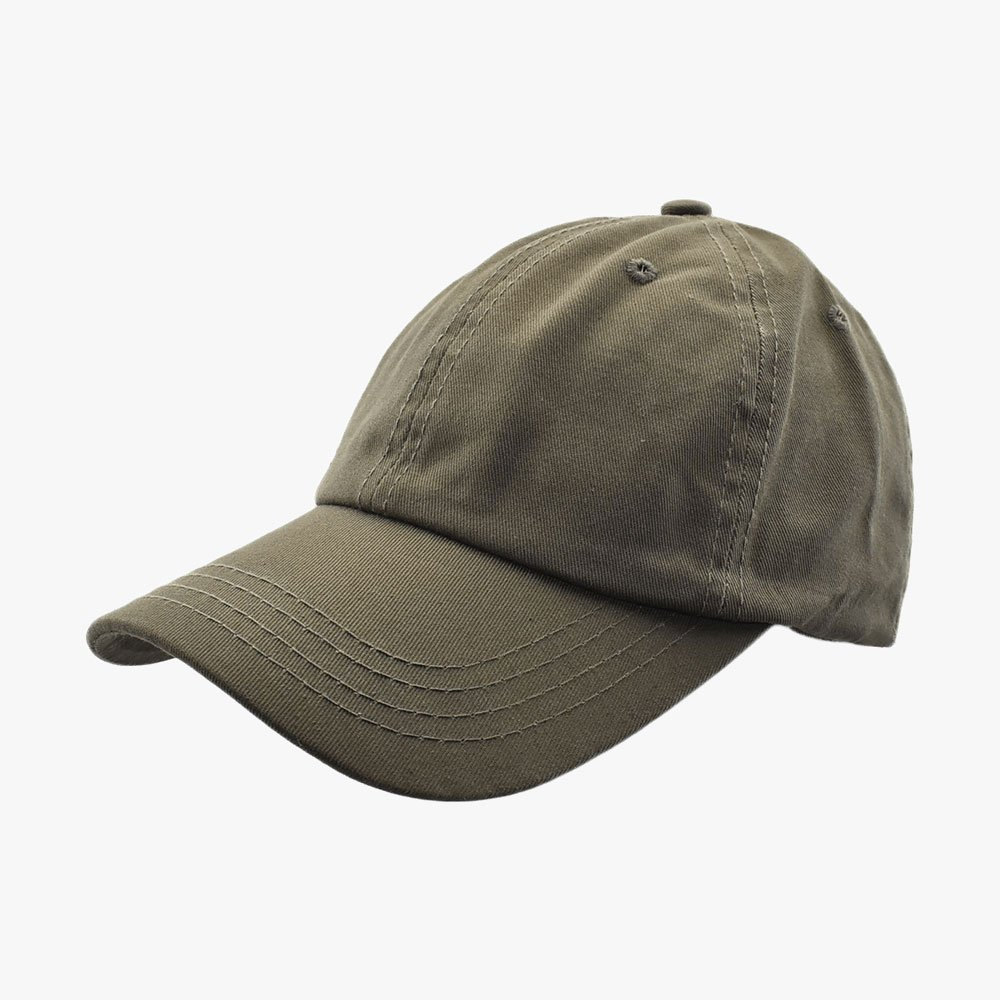 https://www.need4hats.com.au/wp-content/uploads/2017/02/BSBLCGN_1.jpg