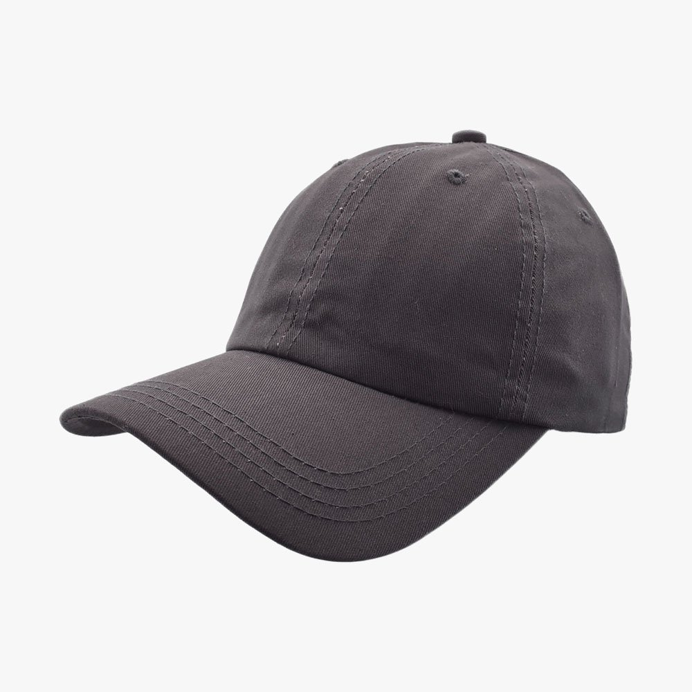 https://www.need4hats.com.au/wp-content/uploads/2017/02/BSBLCGY_1.jpg