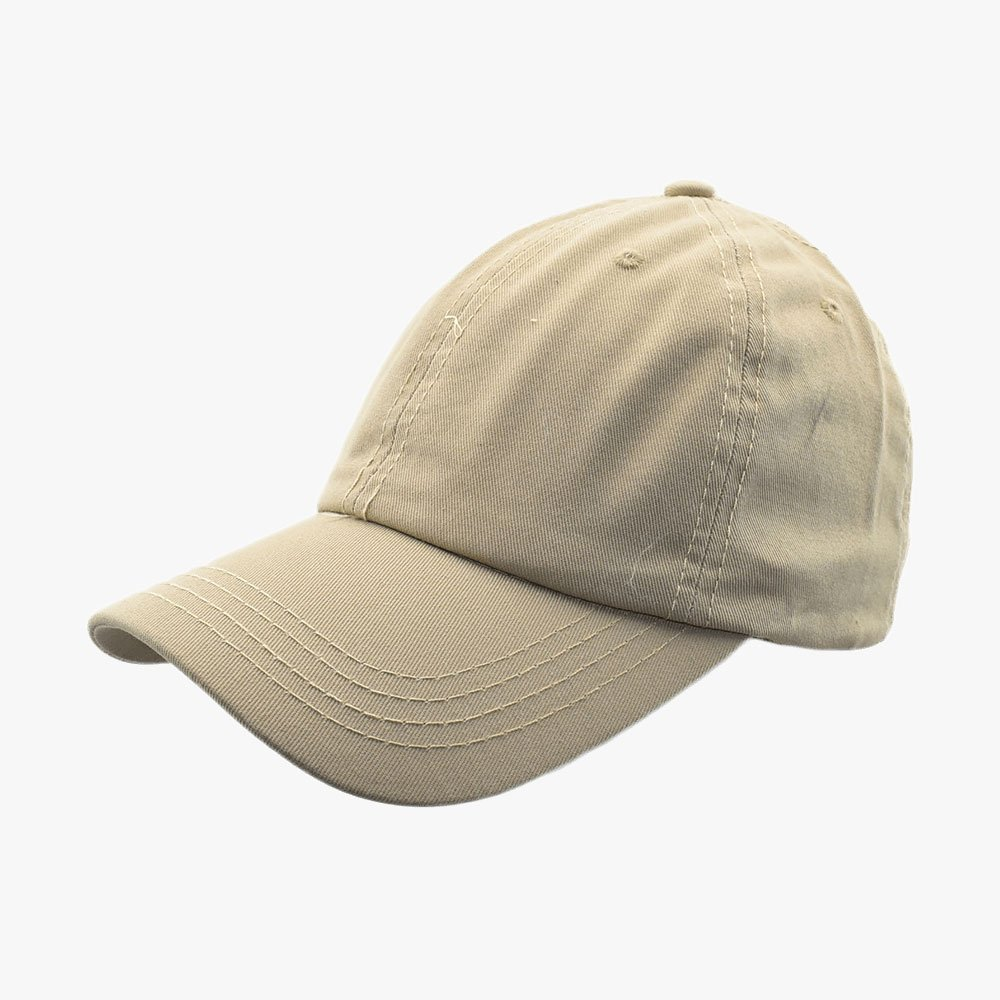 https://www.need4hats.com.au/wp-content/uploads/2017/02/BSBLCKH_1.jpg