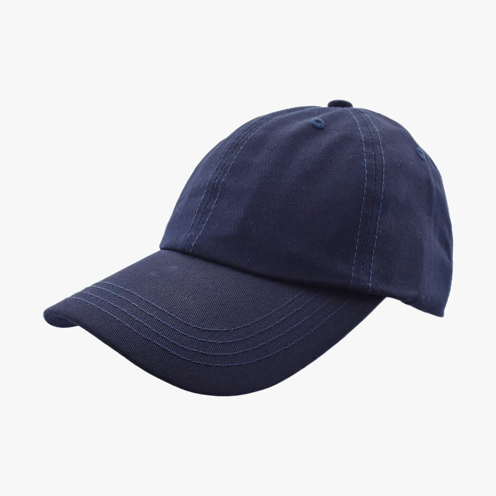https://www.need4hats.com.au/wp-content/uploads/2017/02/BSBLCNY_1.jpg