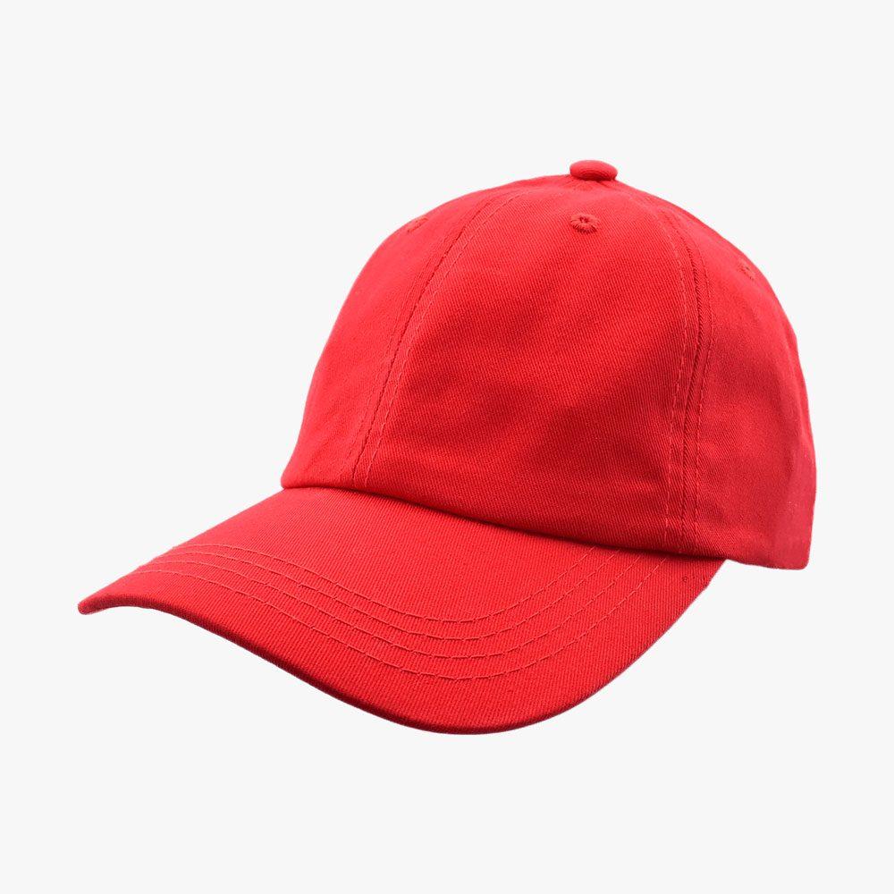 Cliche Baseball Cap