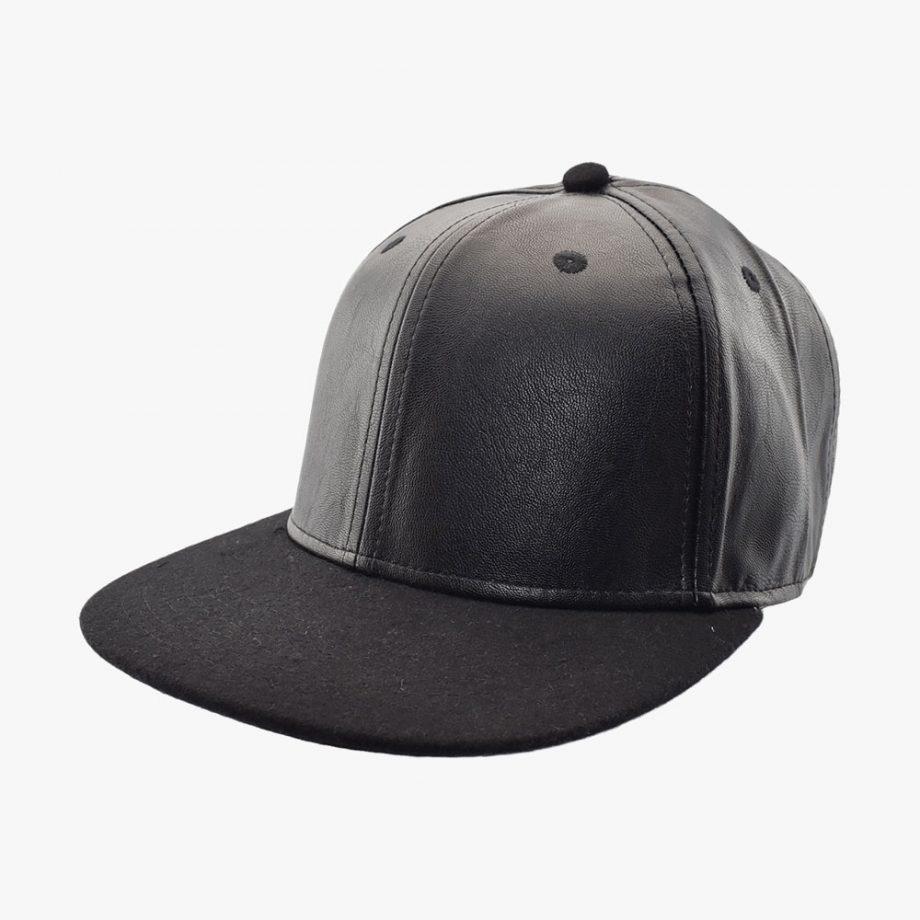 Mixed Rebellion Baseball Cap