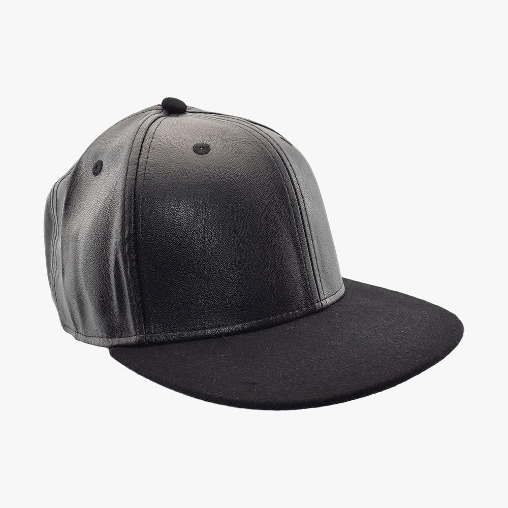 The Sync Baseball Cap