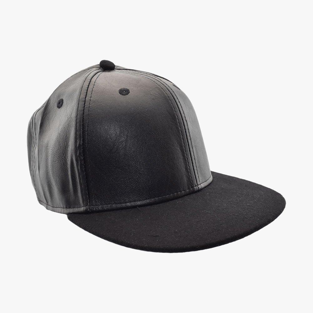Mixed Rebellion Baseball Cap 2
