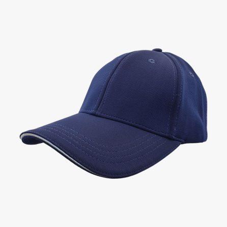 Meteor Baseball Cap