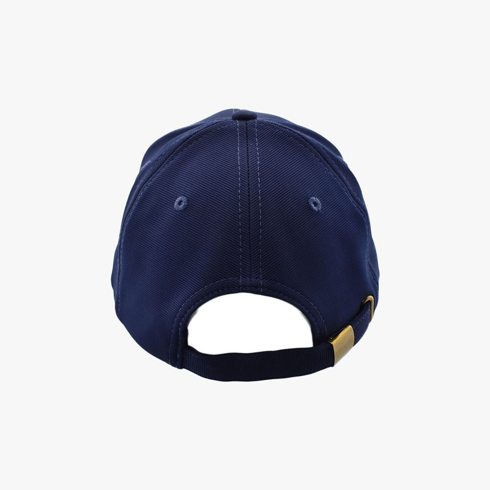 https://www.need4hats.com.au/wp-content/uploads/2017/02/BSBLM_4.jpg