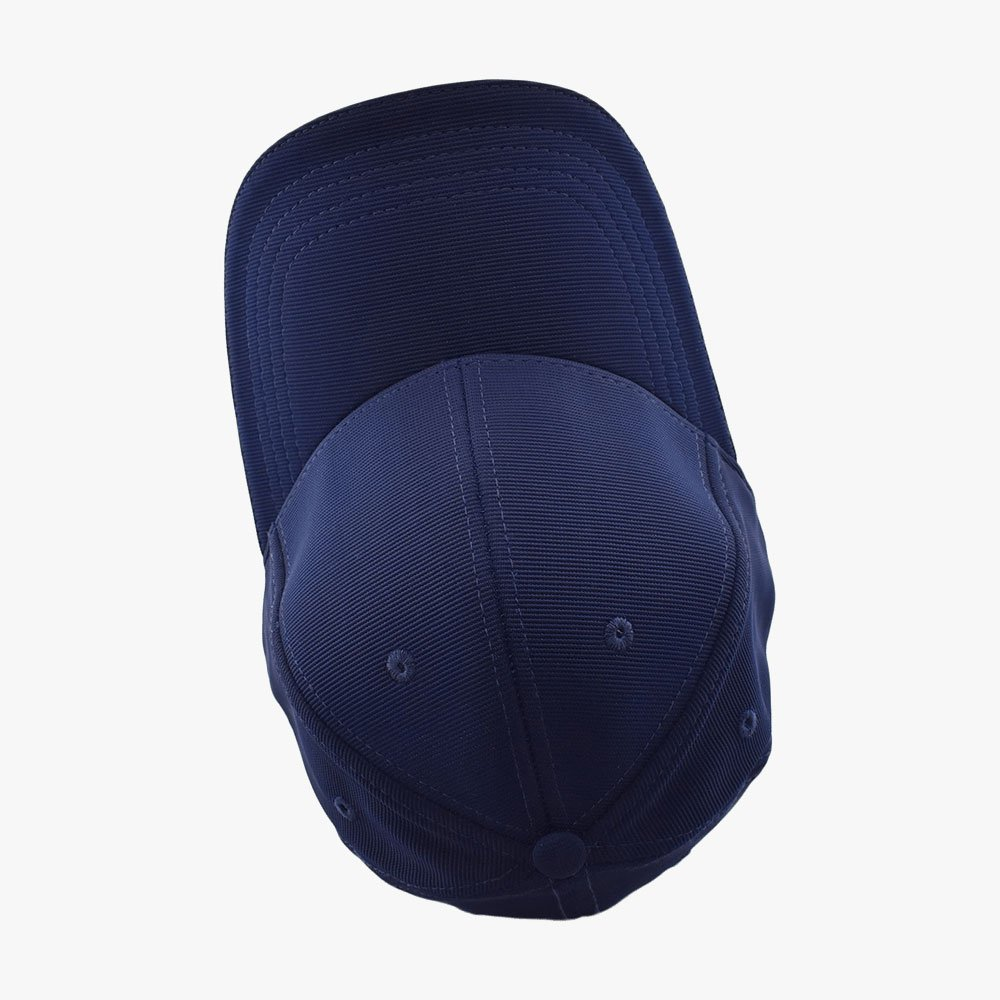 https://www.need4hats.com.au/wp-content/uploads/2017/02/BSBLM_5.jpg