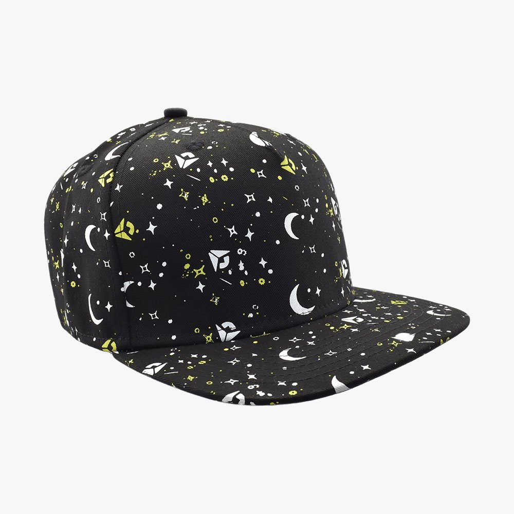https://www.need4hats.com.au/wp-content/uploads/2017/02/BSBLNM_2.jpg