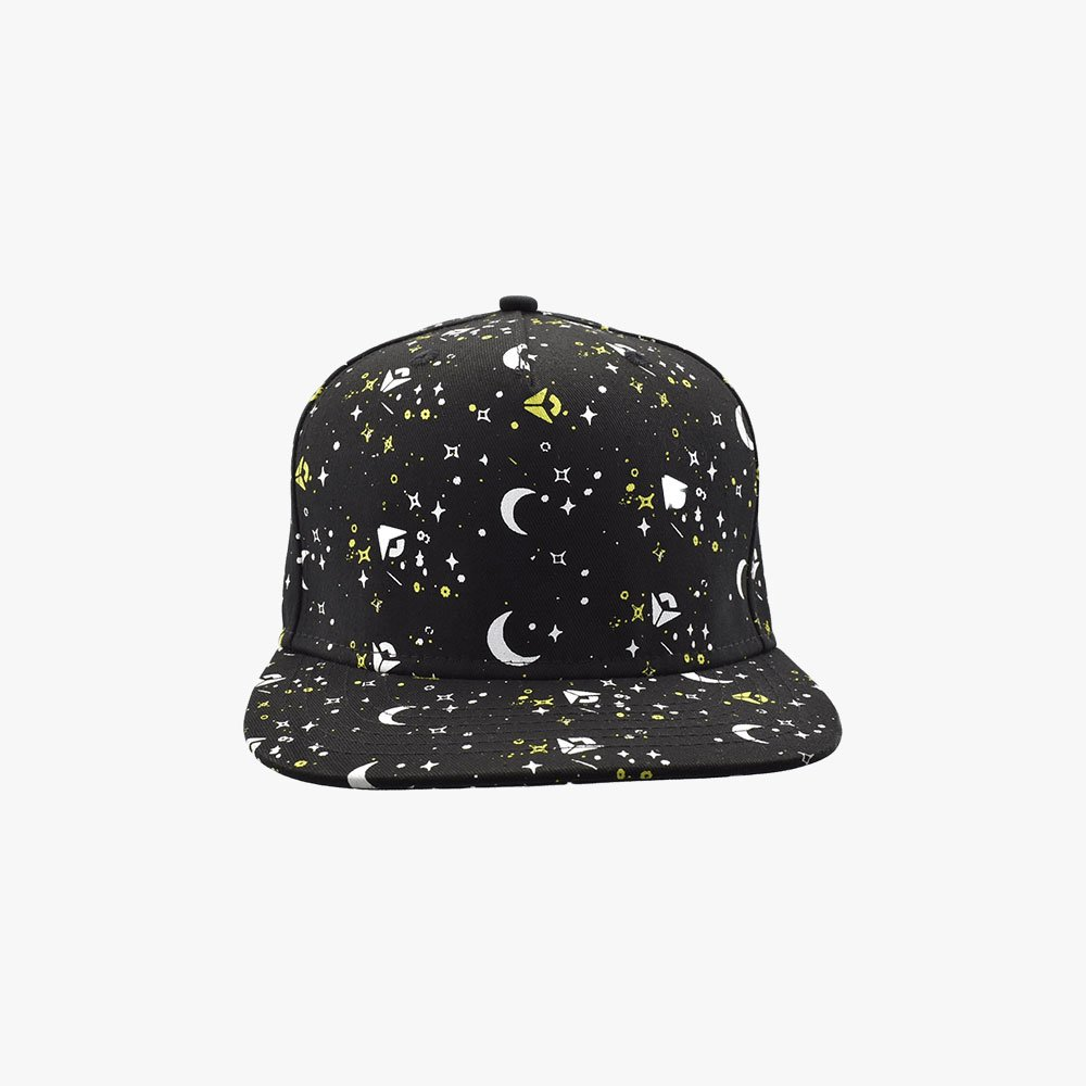 https://www.need4hats.com.au/wp-content/uploads/2017/02/BSBLNM_3.jpg