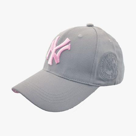 New York Baseball Cap