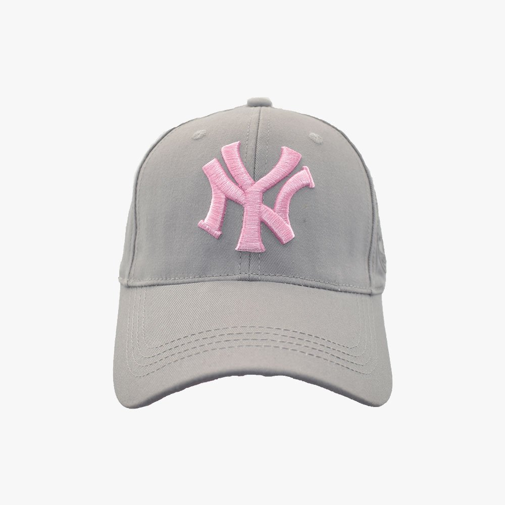 New York Baseball Cap 3