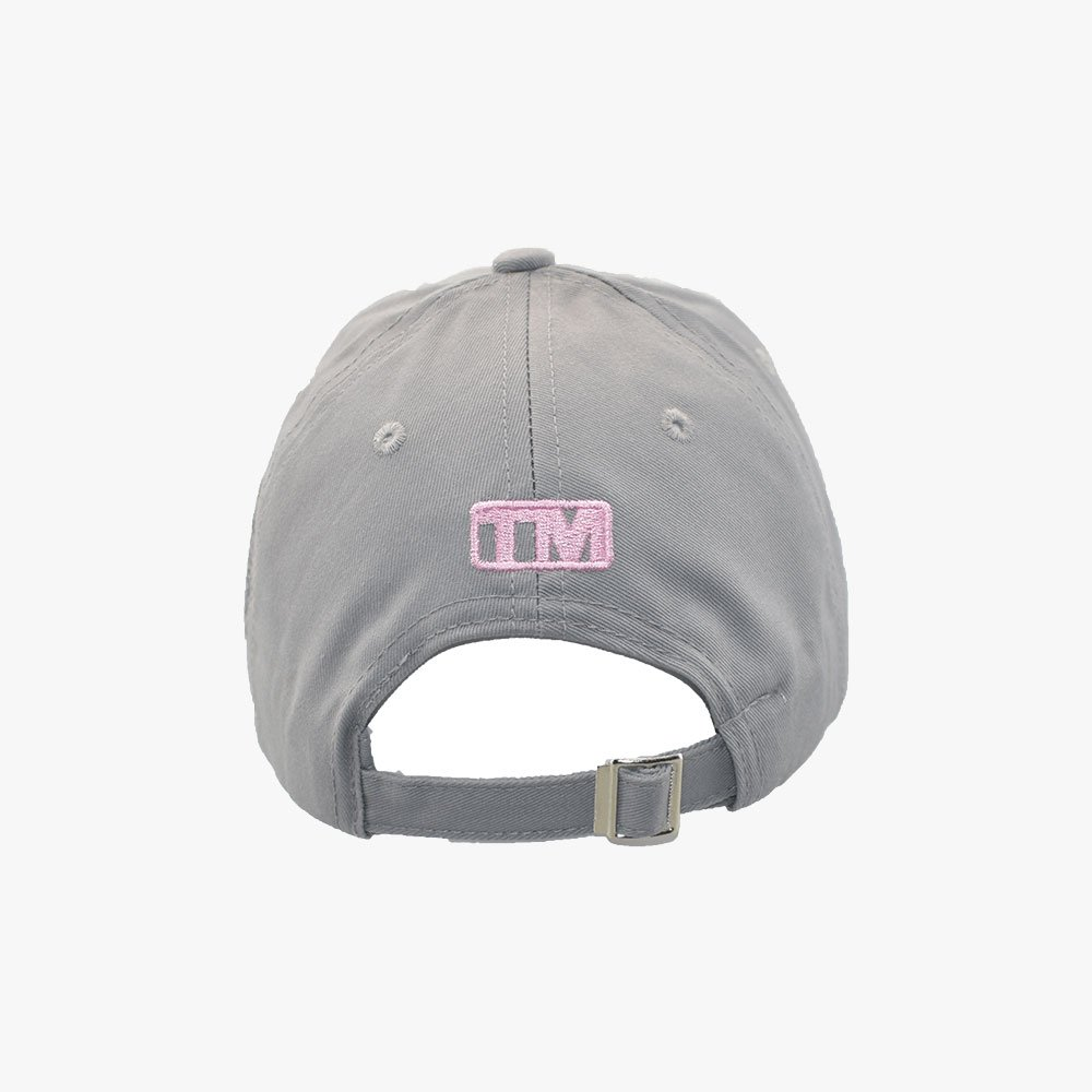 New York Baseball Cap 4