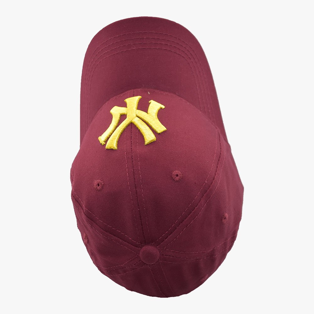 New York Baseball Cap 5