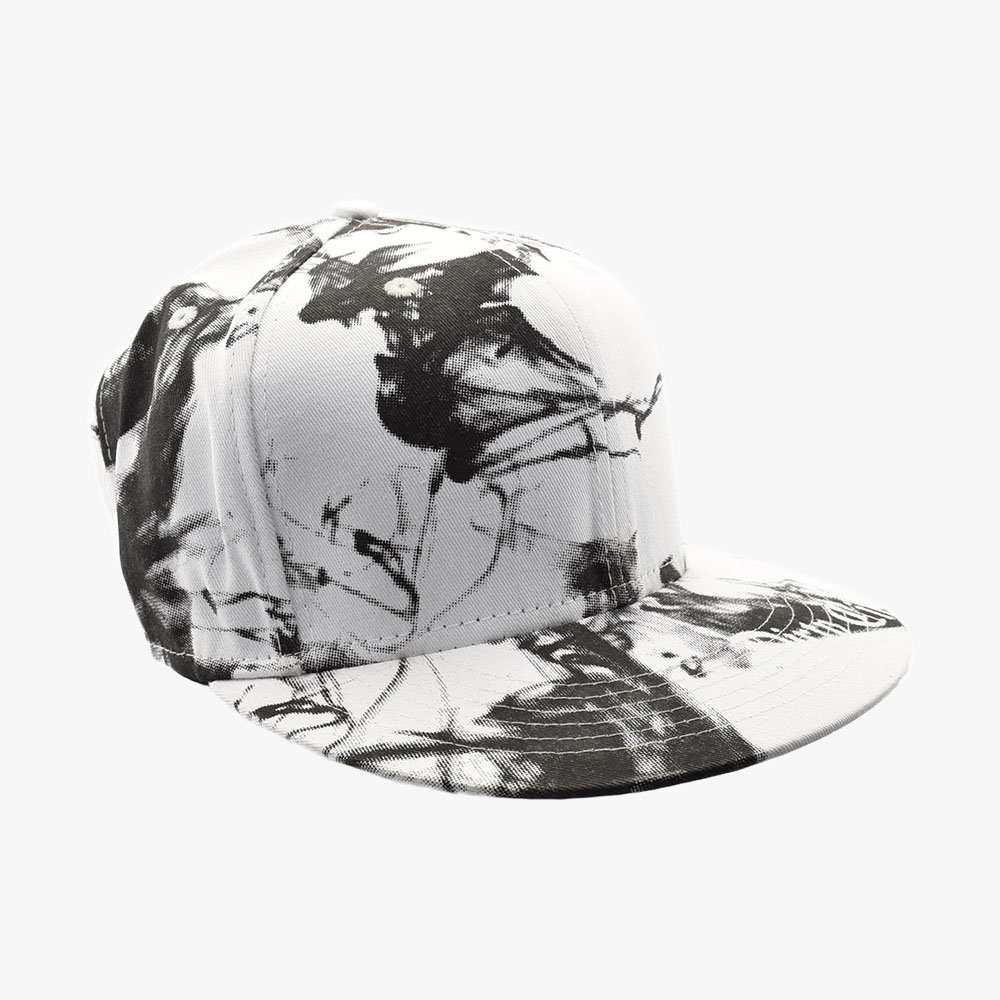 https://www.need4hats.com.au/wp-content/uploads/2017/02/BSBLPI_2.jpg