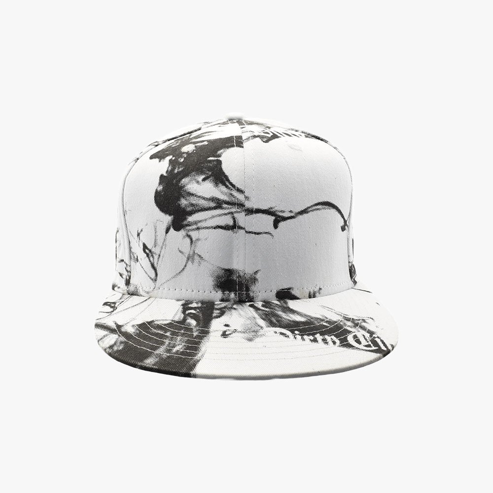 https://www.need4hats.com.au/wp-content/uploads/2017/02/BSBLPI_3.jpg