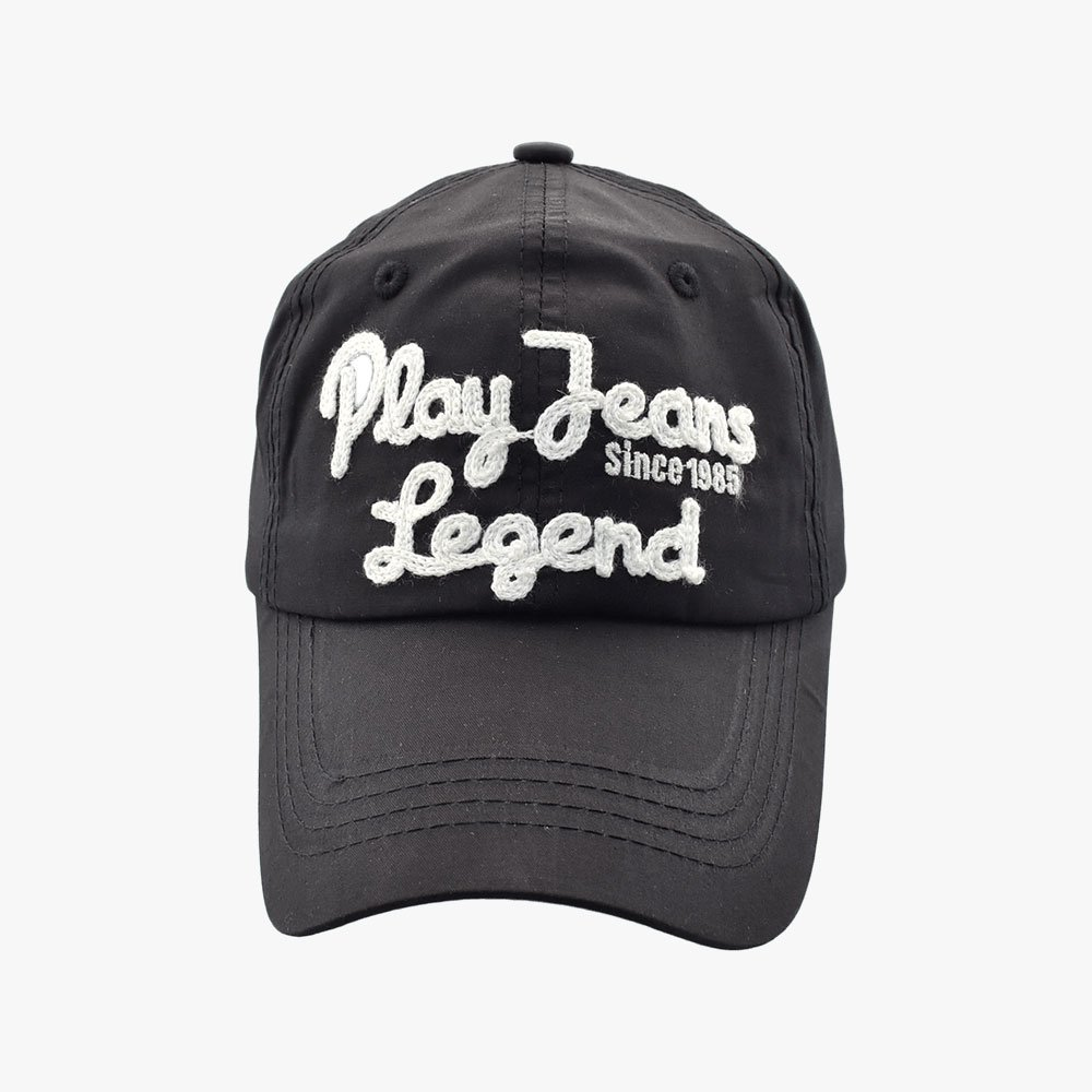 https://www.need4hats.com.au/wp-content/uploads/2017/02/BSBLPJBLK_3.jpg