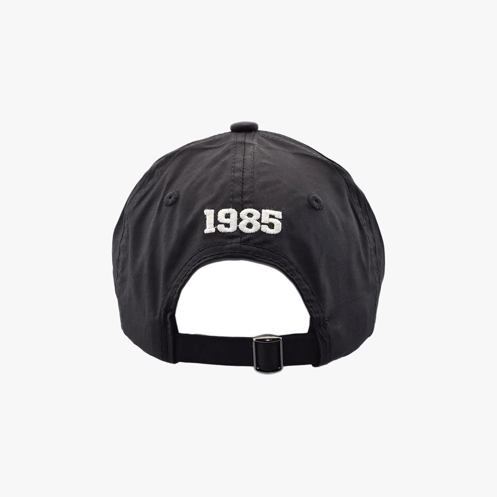 https://www.need4hats.com.au/wp-content/uploads/2017/02/BSBLPJBLK_4.jpg