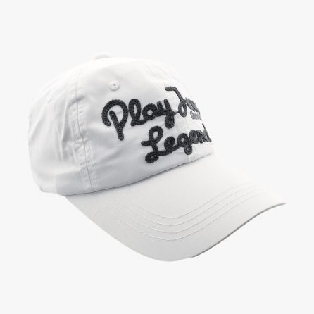 Play Jeans Light