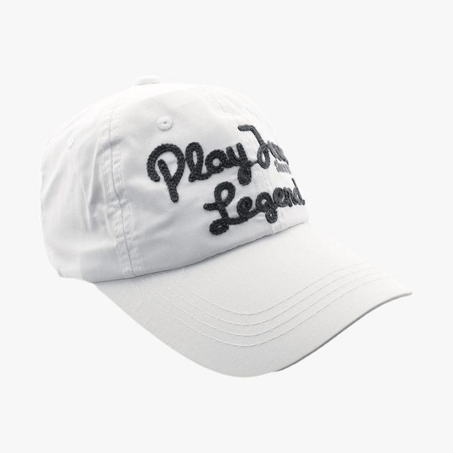 Play Jeans Baseball Cap