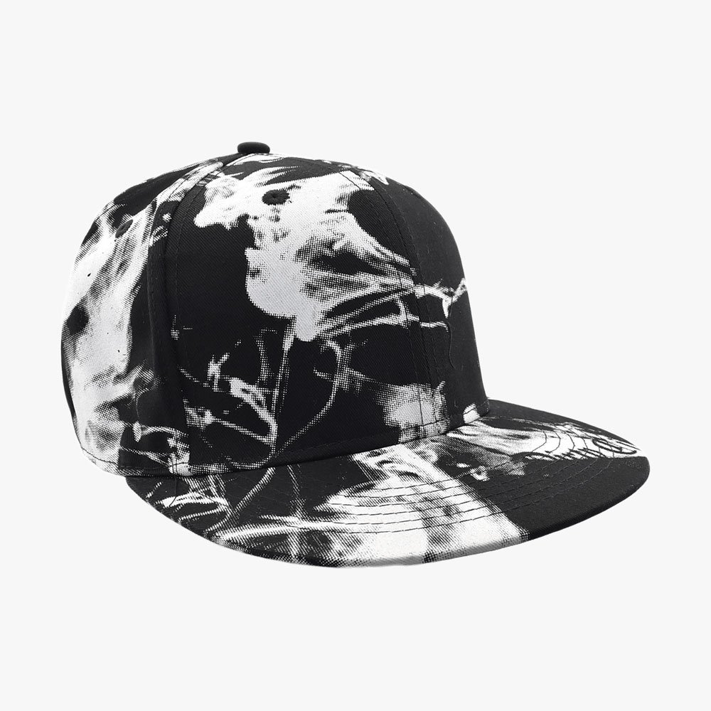 https://www.need4hats.com.au/wp-content/uploads/2017/02/BSBLPS_2.jpg