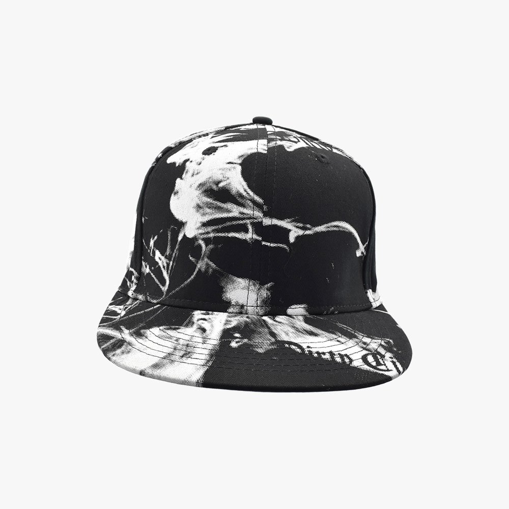 https://www.need4hats.com.au/wp-content/uploads/2017/02/BSBLPS_3.jpg