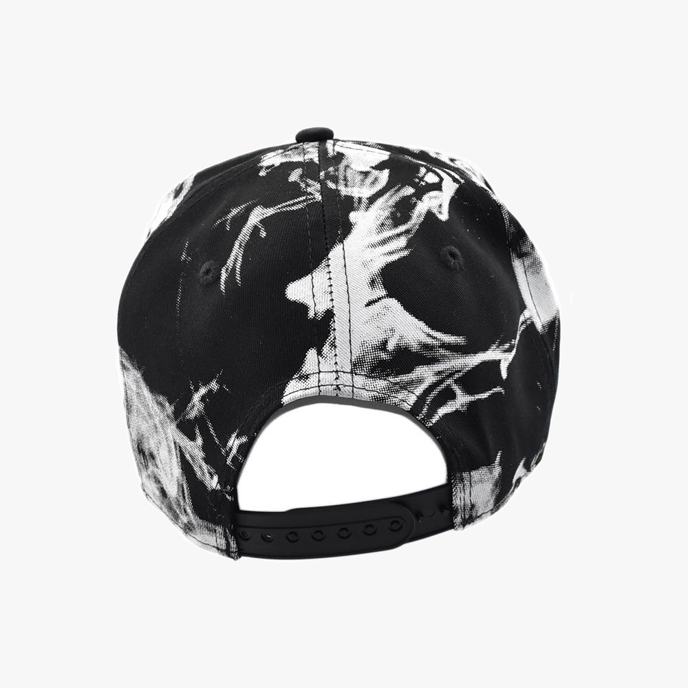 https://www.need4hats.com.au/wp-content/uploads/2017/02/BSBLPS_4.jpg