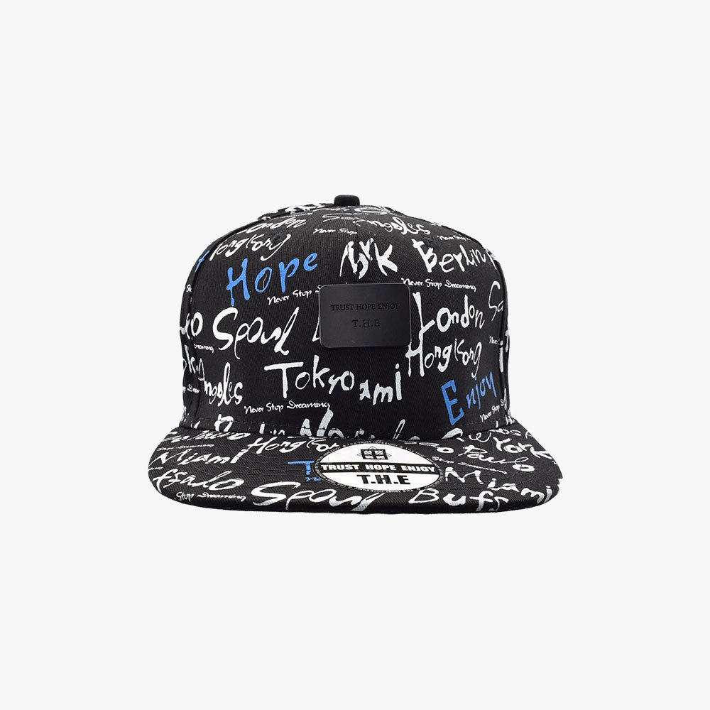https://www.need4hats.com.au/wp-content/uploads/2017/02/BSBLSBLK_3.jpg
