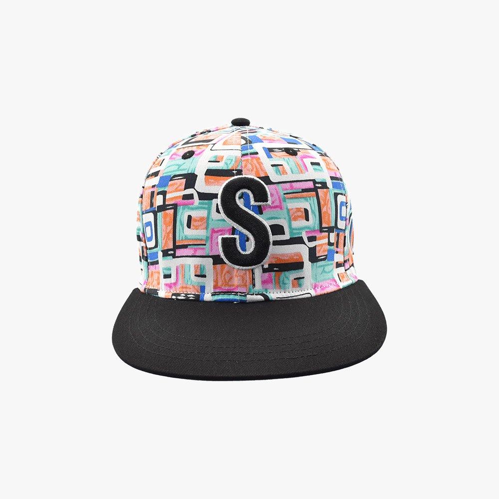 Super Vision Baseball Cap 3