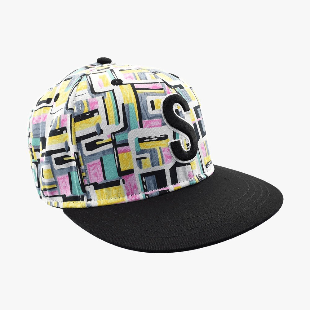 https://www.need4hats.com.au/wp-content/uploads/2017/02/BSBLSVYW_2.jpg