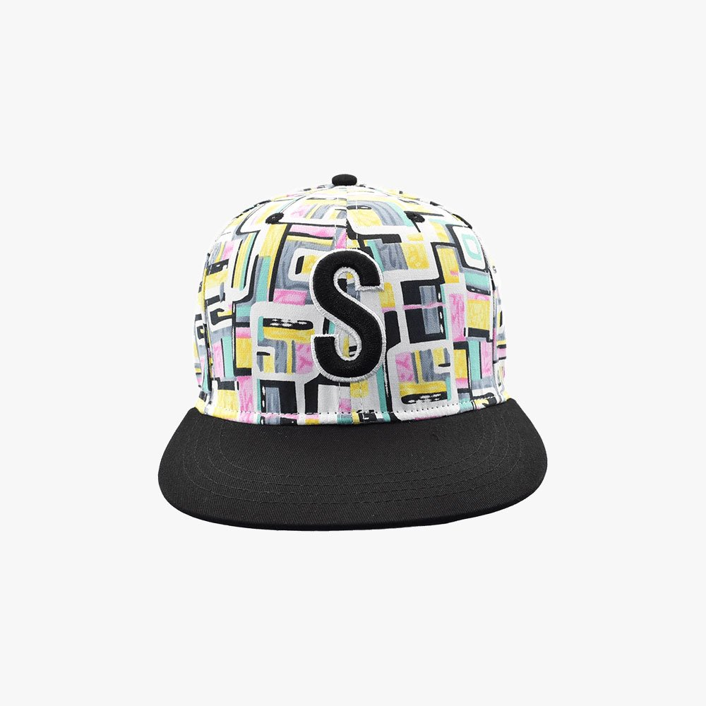 https://www.need4hats.com.au/wp-content/uploads/2017/02/BSBLSVYW_3.jpg