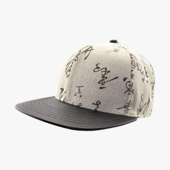 Signiture Baseball Cap