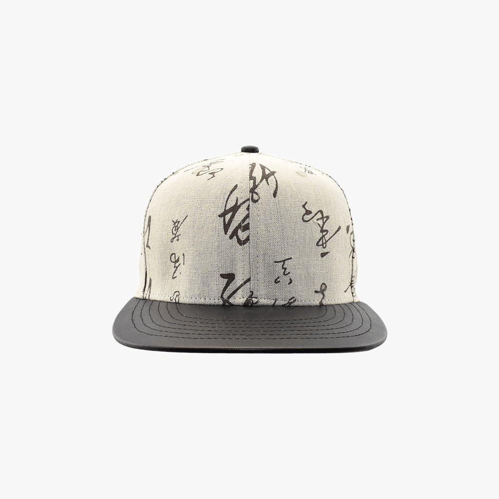 https://www.need4hats.com.au/wp-content/uploads/2017/02/BSBLS_3.jpg