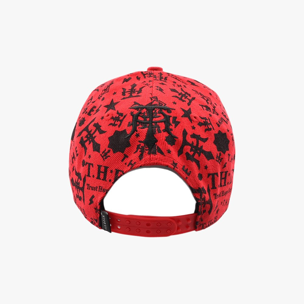 https://www.need4hats.com.au/wp-content/uploads/2017/02/BSBLTHRD_4.jpg