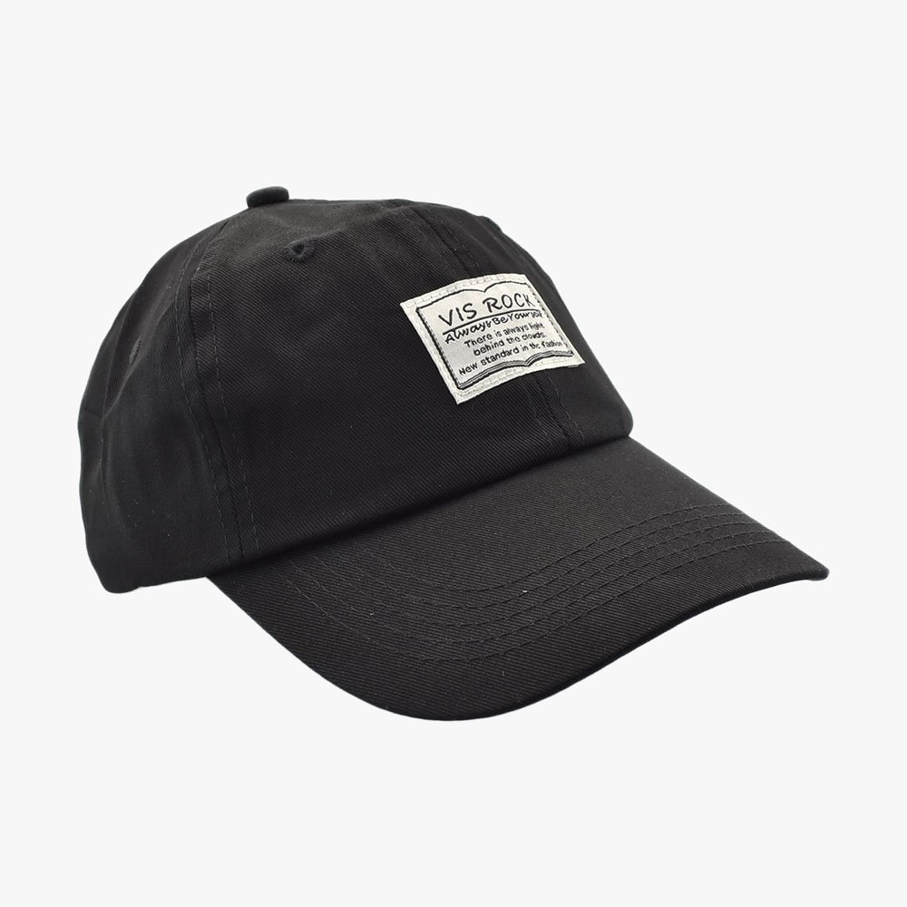 https://www.need4hats.com.au/wp-content/uploads/2017/02/BSBLVRBLK_2.jpg