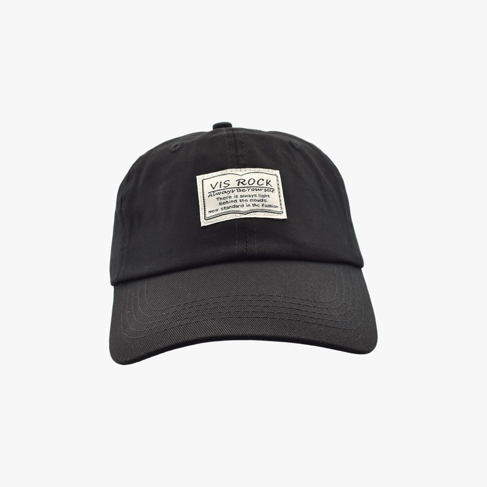 https://www.need4hats.com.au/wp-content/uploads/2017/02/BSBLVRBLK_3.jpg