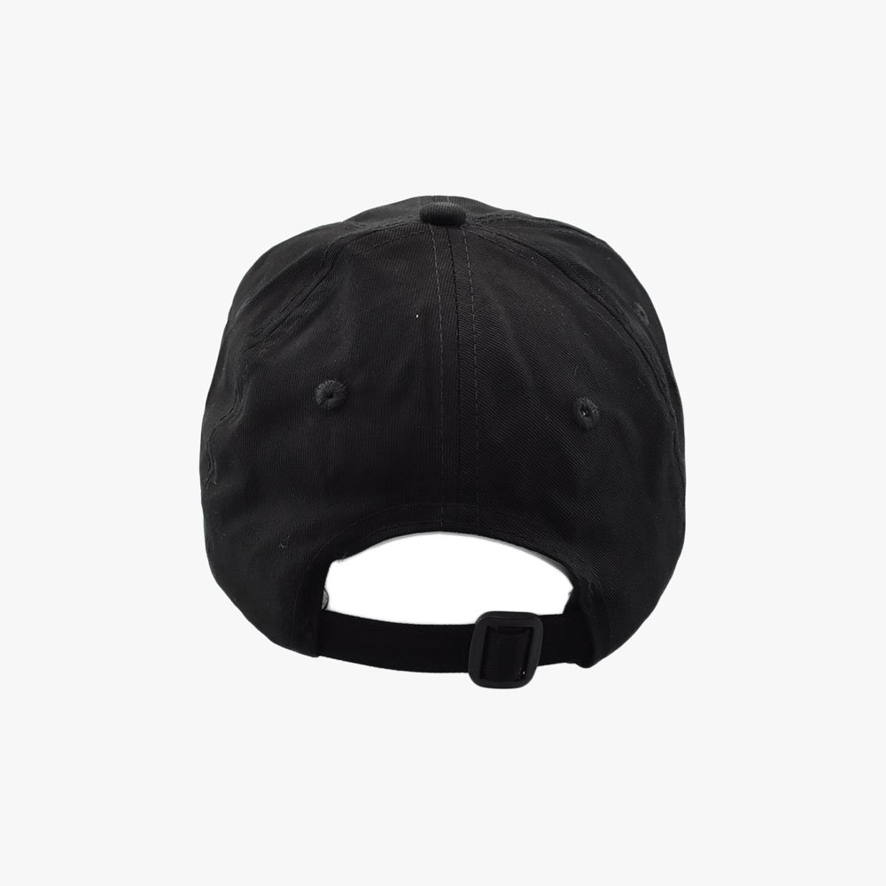 https://www.need4hats.com.au/wp-content/uploads/2017/02/BSBLVRBLK_4.jpg