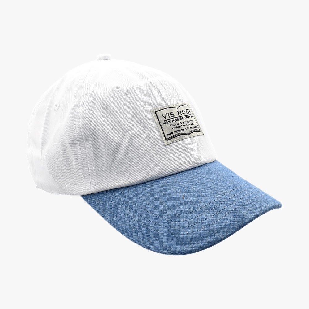 https://www.need4hats.com.au/wp-content/uploads/2017/02/BSBLVRWH_2.jpg