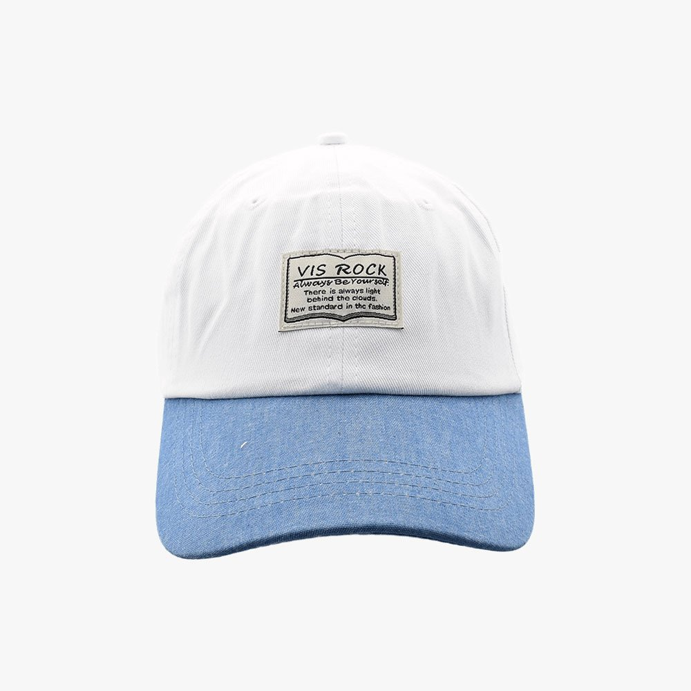 https://www.need4hats.com.au/wp-content/uploads/2017/02/BSBLVRWH_3.jpg